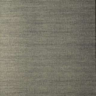 Prestigious Textiles Wallpaper Elements Venus Collection 1652/635