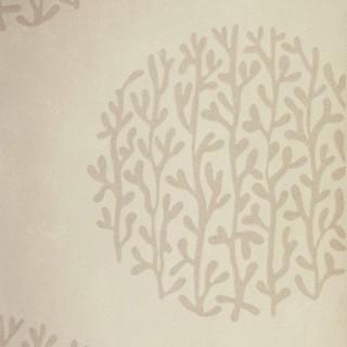 Prestigious Textiles Wallpaper Fusion Focus Collection 1920/109