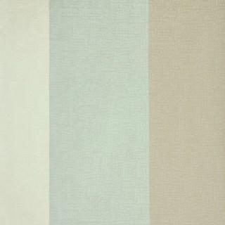 Prestigious Textiles Wallpaper Fusion Review Collection 1925/769