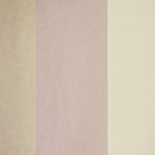 Prestigious Textiles Wallpaper Fusion Review Collection 1925/153