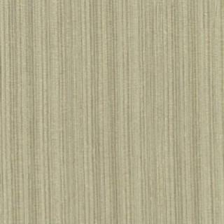 Prestigious Textiles Wallpaper Icon Fabrica Collection 1969/006
