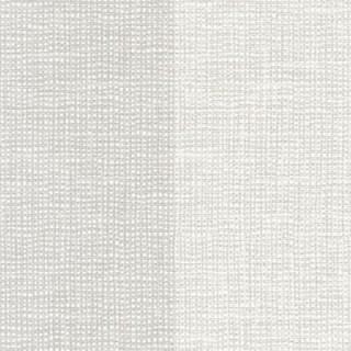 Galileo Wallpaper 1968/282 by Prestigious Textiles