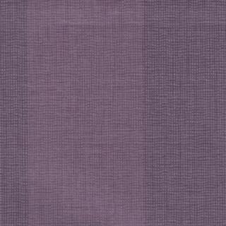 Prestigious Textiles Wallpaper Icon Galileo Collection 1968/808