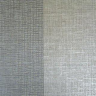 Prestigious Textiles Wallpaper Icon Galileo Collection 1968/905