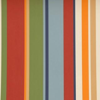 Prestigious Textiles Wallpaper Ideal World Jet Set Collection 1961/703