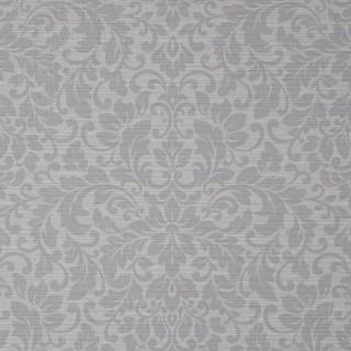 Prestigious Textiles Wallpaper Maison Amarello Collection 1620/655