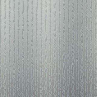 Prestigious Textiles Wallpaper Maison Cristo Collection 1614/901