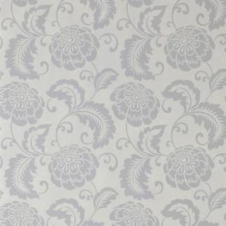 Prestigious Textiles Wallpaper Maison Elouise Collection 1621/655