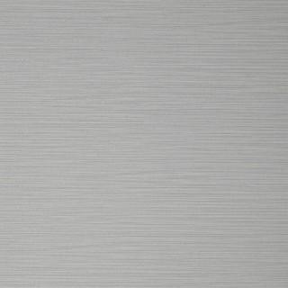 Prestigious Textiles Wallpaper Maison Fabrelle Collection 1619/655
