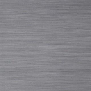 Prestigious Textiles Wallpaper Maison Fabrelle Collection 1619/903