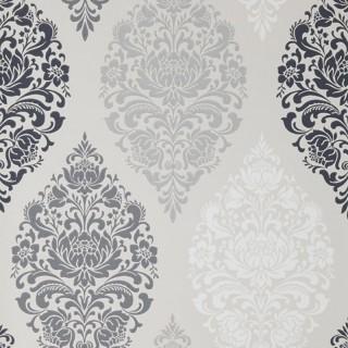 Prestigious Textiles Wallpaper Maison Loriana Collection 1612/903
