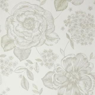 Prestigious Textiles Wallpaper Maison Mirella Collection 1615/076