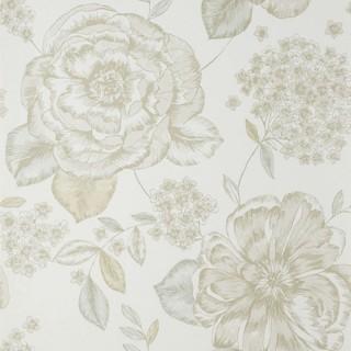 Prestigious Textiles Wallpaper Maison Mirella Collection 1615/159
