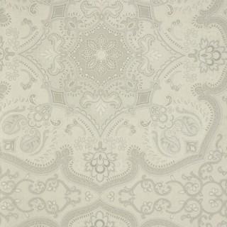 Prestigious Textiles Wallpaper Neo Persia Collection 1939/390