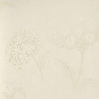 Prestigious Textiles Wallpaper Neo Sicily Collection 1936/015