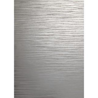 Prestigious Textiles Wallpaper Origin Ashanti Collection 1992/109