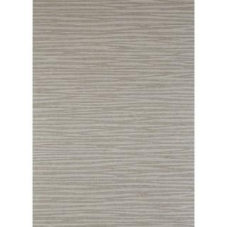 Prestigious Textiles Wallpaper Origin Jaya Collection 1643/031