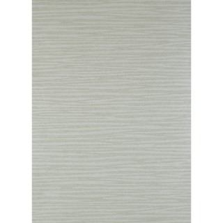 Prestigious Textiles Wallpaper Origin Jaya Collection 1643/629