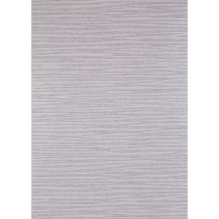Prestigious Textiles Wallpaper Origin Jaya Collection 1643/925