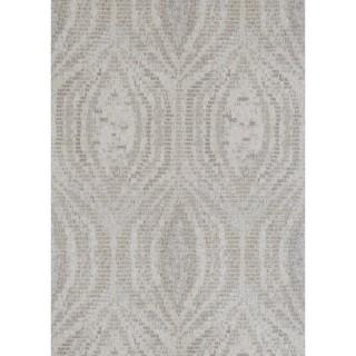 Prestigious Textiles Wallpaper Origin Marrakesh Collection 1634/031