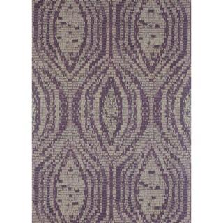 Prestigious Textiles Wallpaper Origin Marrakesh Collection 1634/632
