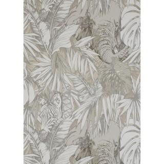 Prestigious Textiles Wallpaper Origin Samburu Collection 1635/031