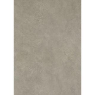 Prestigious Textiles Wallpaper Origin Timur Collection 1633/031