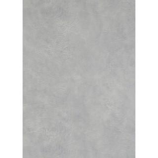 Prestigious Textiles Wallpaper Origin Timur Collection 1633/924
