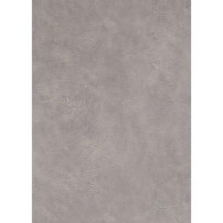 Prestigious Textiles Wallpaper Origin Timur Collection 1633/925