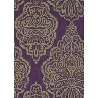 Zellige Wallpaper 1641/632 by Prestigious Textiles