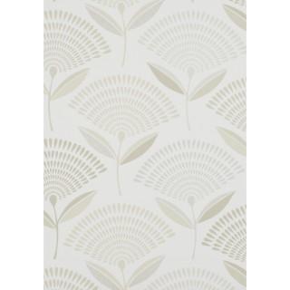 Prestigious Textiles Wallpaper Studio Calia Collection 1622/076