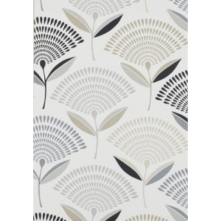 Prestigious Textiles Wallpaper Studio Calia Collection 1622/276