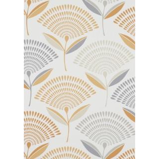 Prestigious Textiles Wallpaper Studio Calia Collection 1622/402