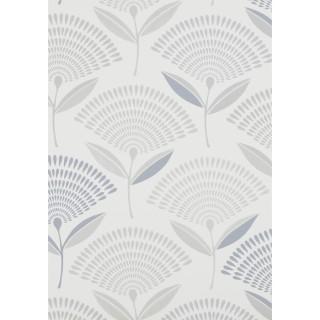 Prestigious Textiles Wallpaper Studio Calia Collection 1622/909