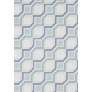 Prestigious Textiles Wallpaper Studio Cubix Collection 1631/047