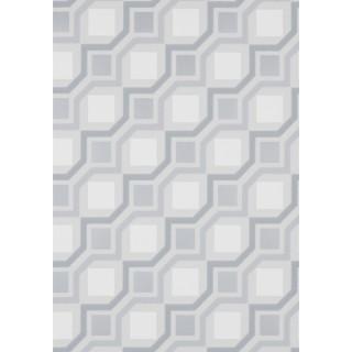 Prestigious Textiles Wallpaper Studio Cubix Collection 1631/909