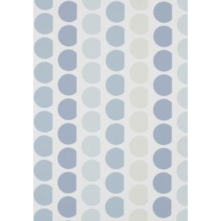 Prestigious Textiles Wallpaper Studio Ditto Collection 1623/047