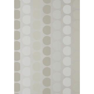 Prestigious Textiles Wallpaper Studio Ditto Collection 1623/076