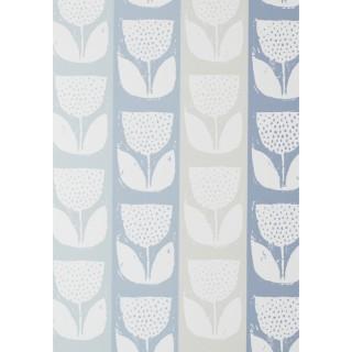 Prestigious Textiles Wallpaper Studio Evie Collection 1630/047