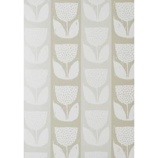 Prestigious Textiles Wallpaper Studio Evie Collection 1630/076