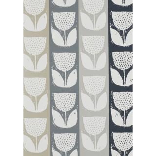Prestigious Textiles Wallpaper Studio Evie Collection 1630/276