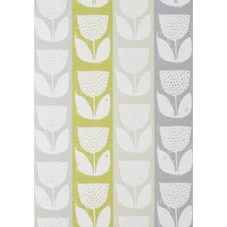 Prestigious Textiles Wallpaper Studio Evie Collection 1630/575