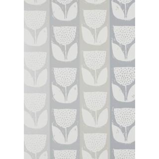 Prestigious Textiles Wallpaper Studio Evie Collection 1630/909