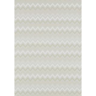 Prestigious Textiles Wallpaper Studio Limit Collection 1626/076