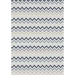 Prestigious Textiles Wallpaper Studio Limit Collection 1626/276