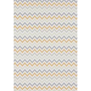 Prestigious Textiles Wallpaper Studio Limit Collection 1626/402