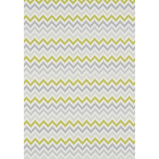 Prestigious Textiles Wallpaper Studio Limit Collection 1626/575