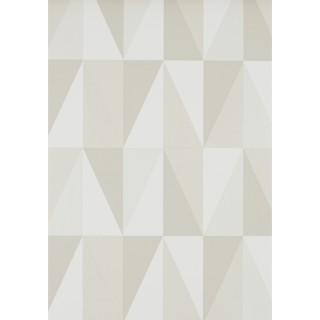 Prestigious Textiles Wallpaper Studio Remix Collection 1625/076