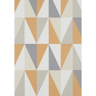 Prestigious Textiles Wallpaper Studio Remix Collection 1625/402