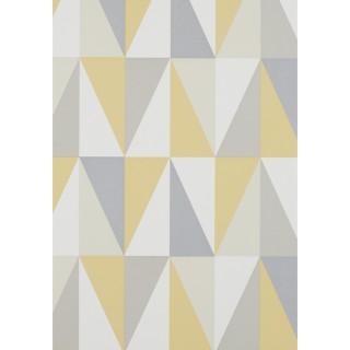 Prestigious Textiles Wallpaper Studio Remix Collection 1625/503